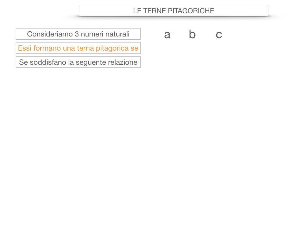 14. LE TERNE PITAGORICHE_SIMULAZIONE.016