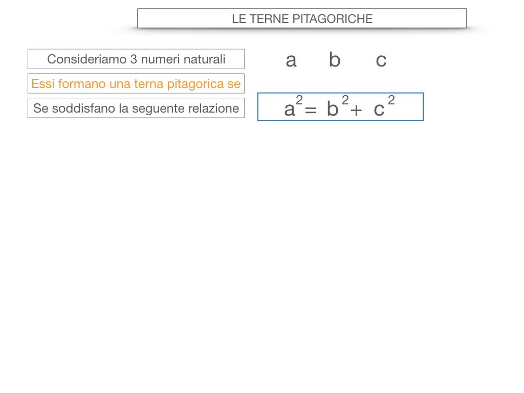 14. LE TERNE PITAGORICHE_SIMULAZIONE.017