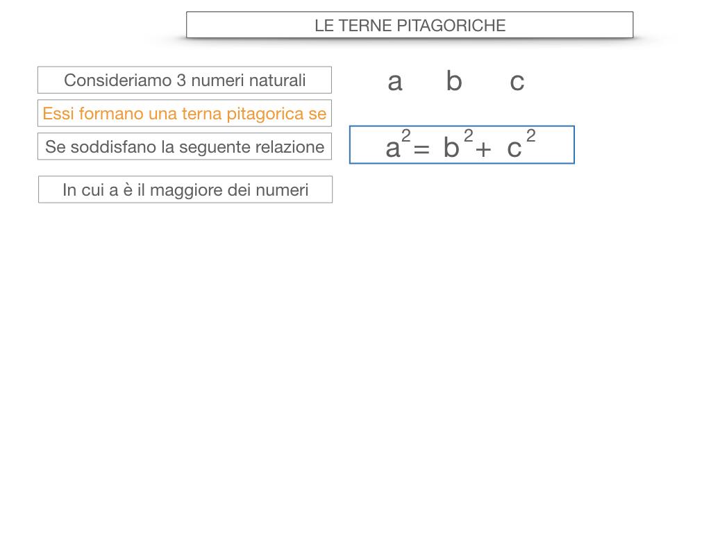 14. LE TERNE PITAGORICHE_SIMULAZIONE.018
