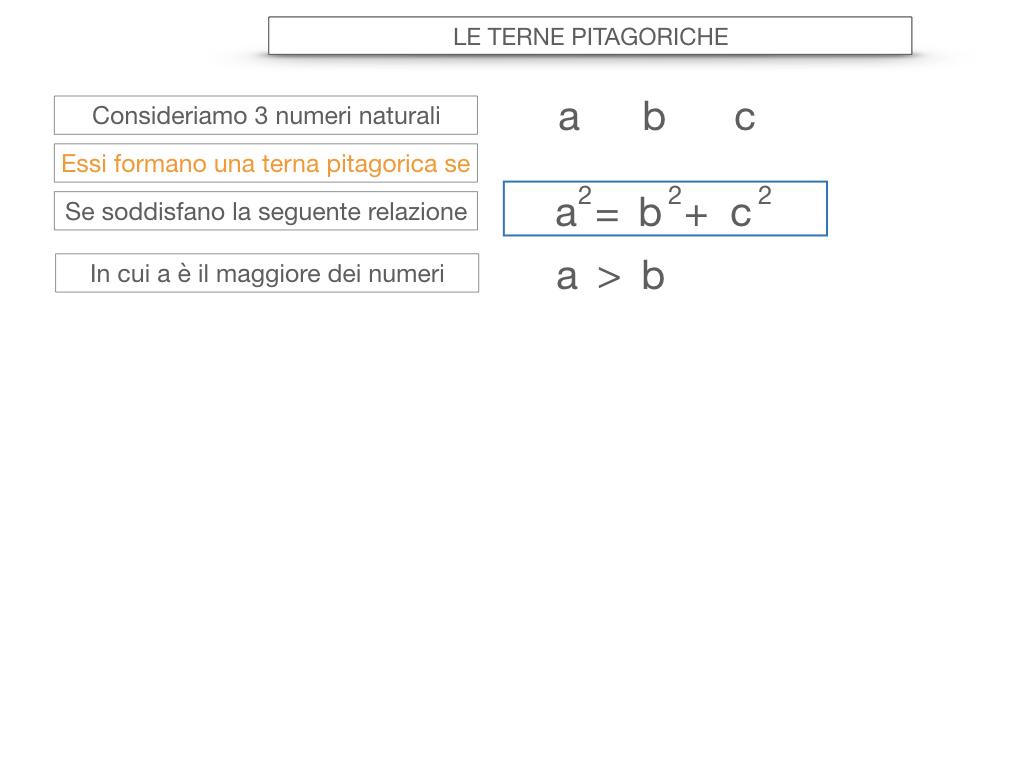 14. LE TERNE PITAGORICHE_SIMULAZIONE.019