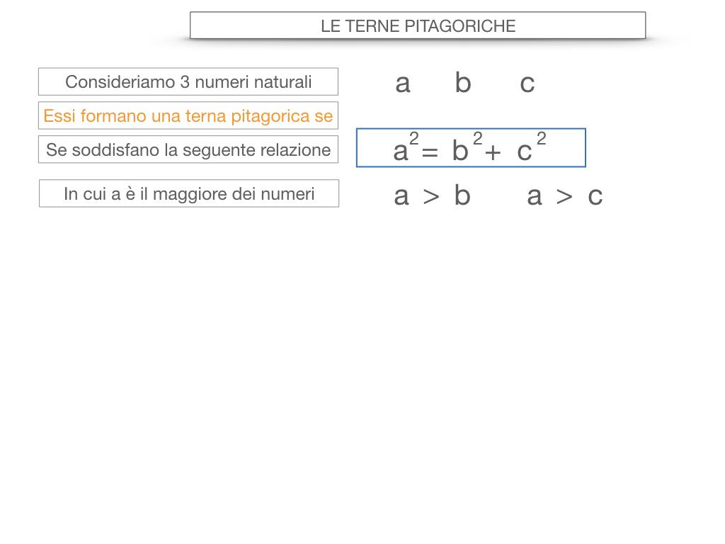 14. LE TERNE PITAGORICHE_SIMULAZIONE.020
