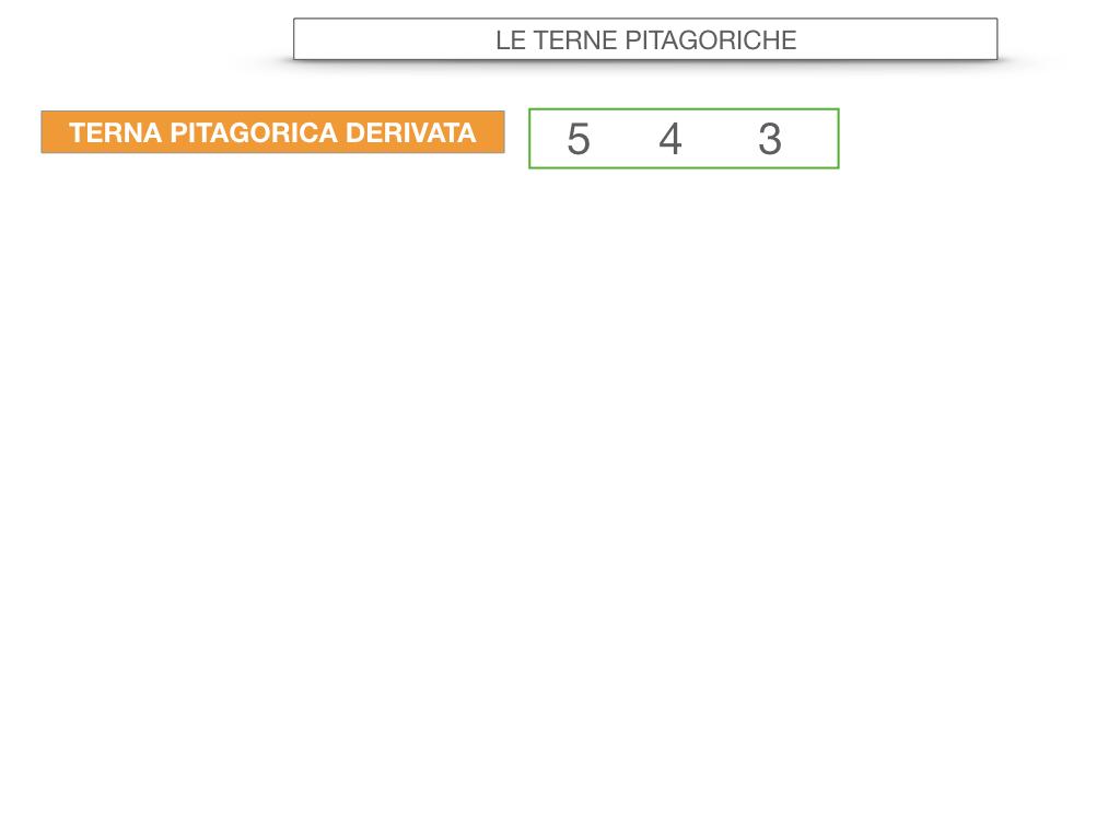 14. LE TERNE PITAGORICHE_SIMULAZIONE.034