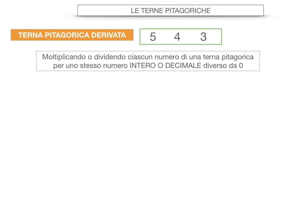 14. LE TERNE PITAGORICHE_SIMULAZIONE.035