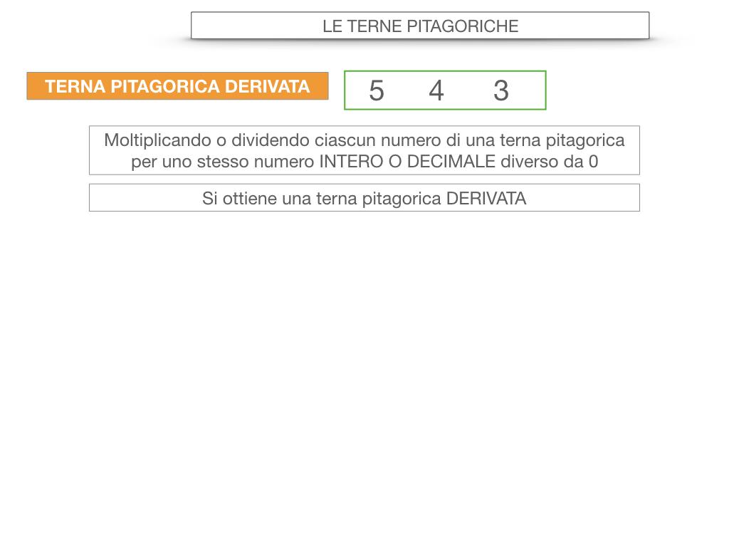 14. LE TERNE PITAGORICHE_SIMULAZIONE.036