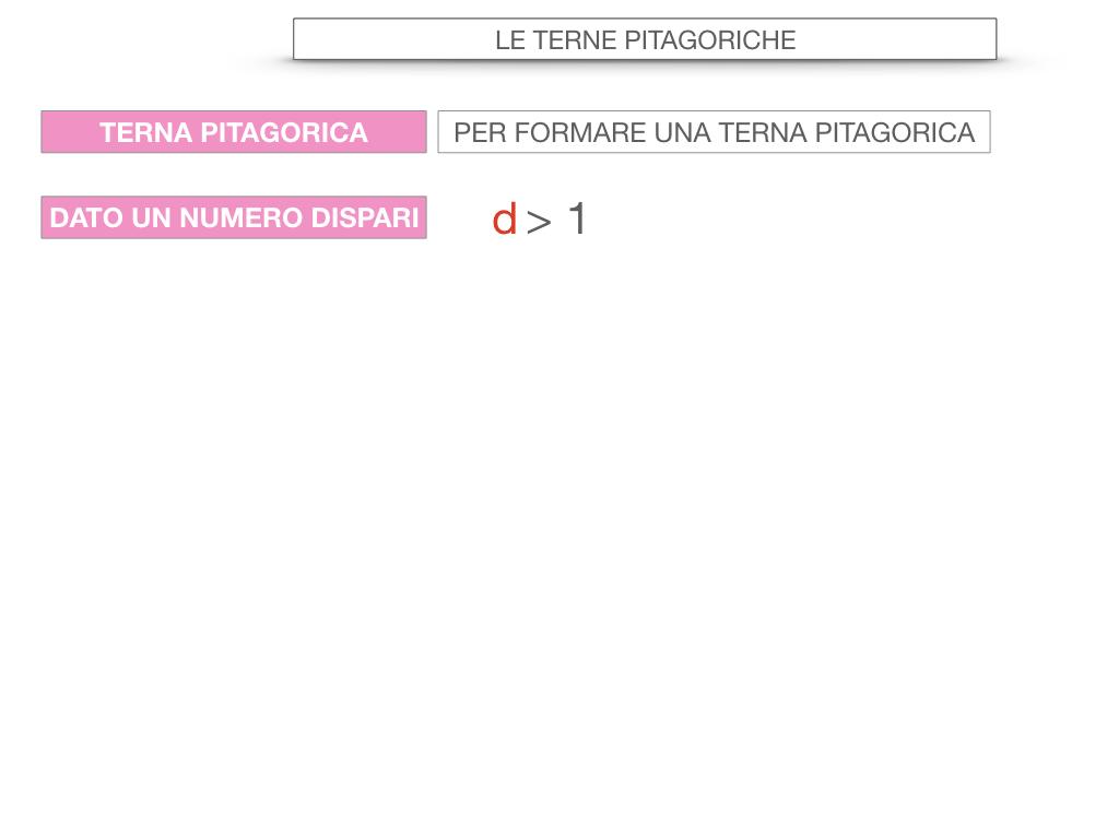 14. LE TERNE PITAGORICHE_SIMULAZIONE.043