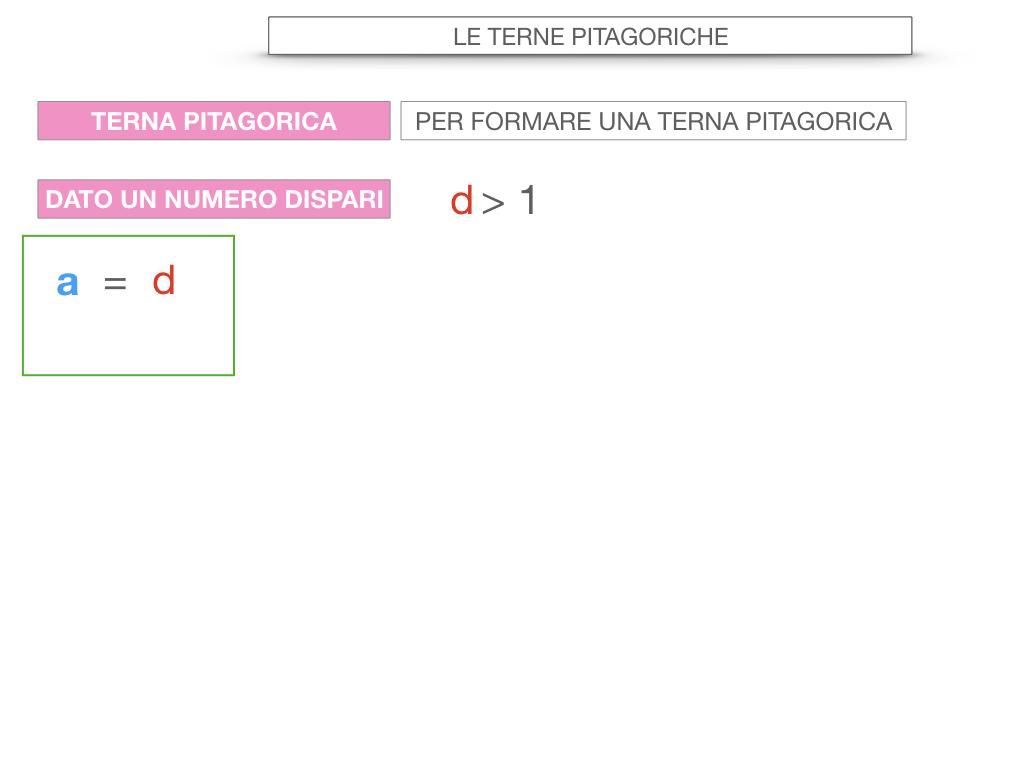 14. LE TERNE PITAGORICHE_SIMULAZIONE.044