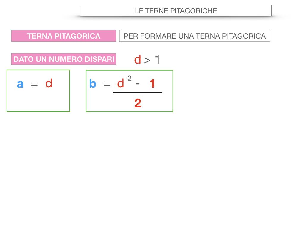 14. LE TERNE PITAGORICHE_SIMULAZIONE.045