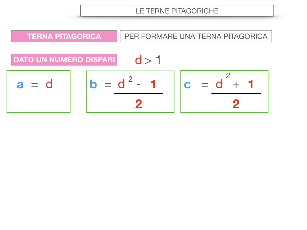 14. LE TERNE PITAGORICHE_SIMULAZIONE.046