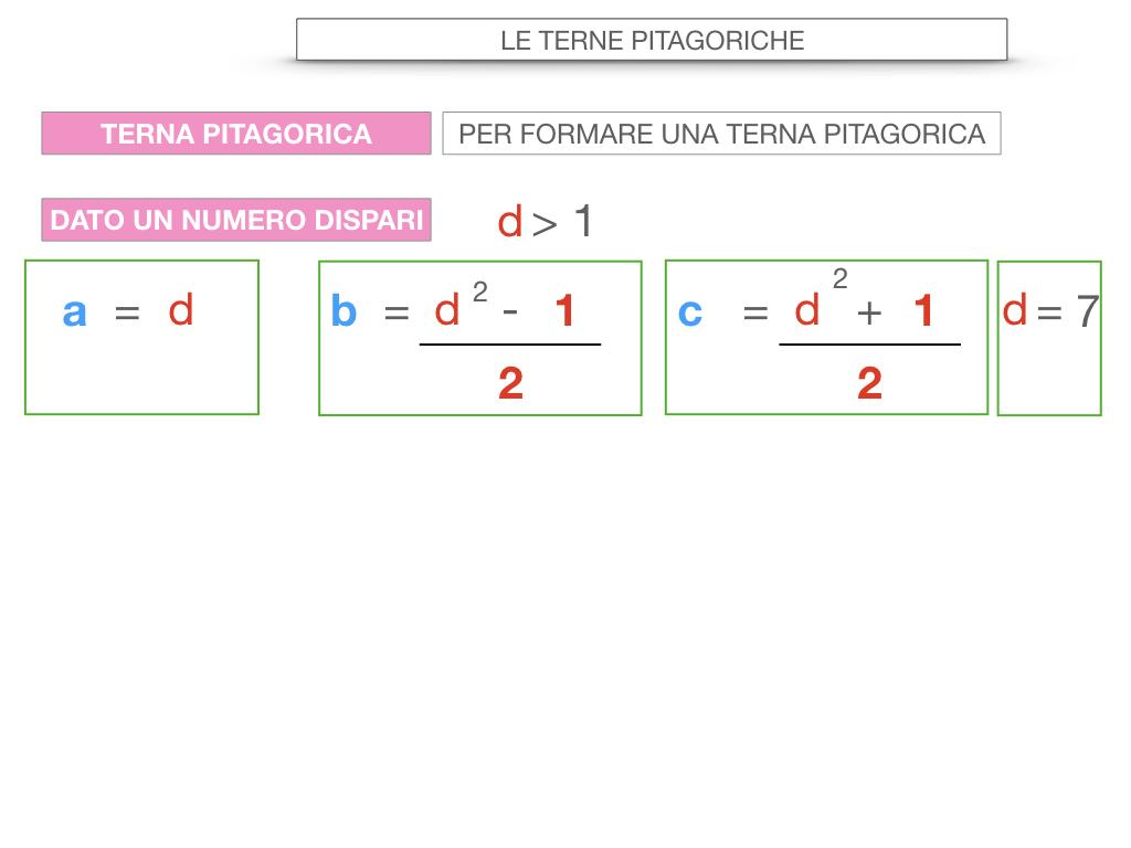 14. LE TERNE PITAGORICHE_SIMULAZIONE.047