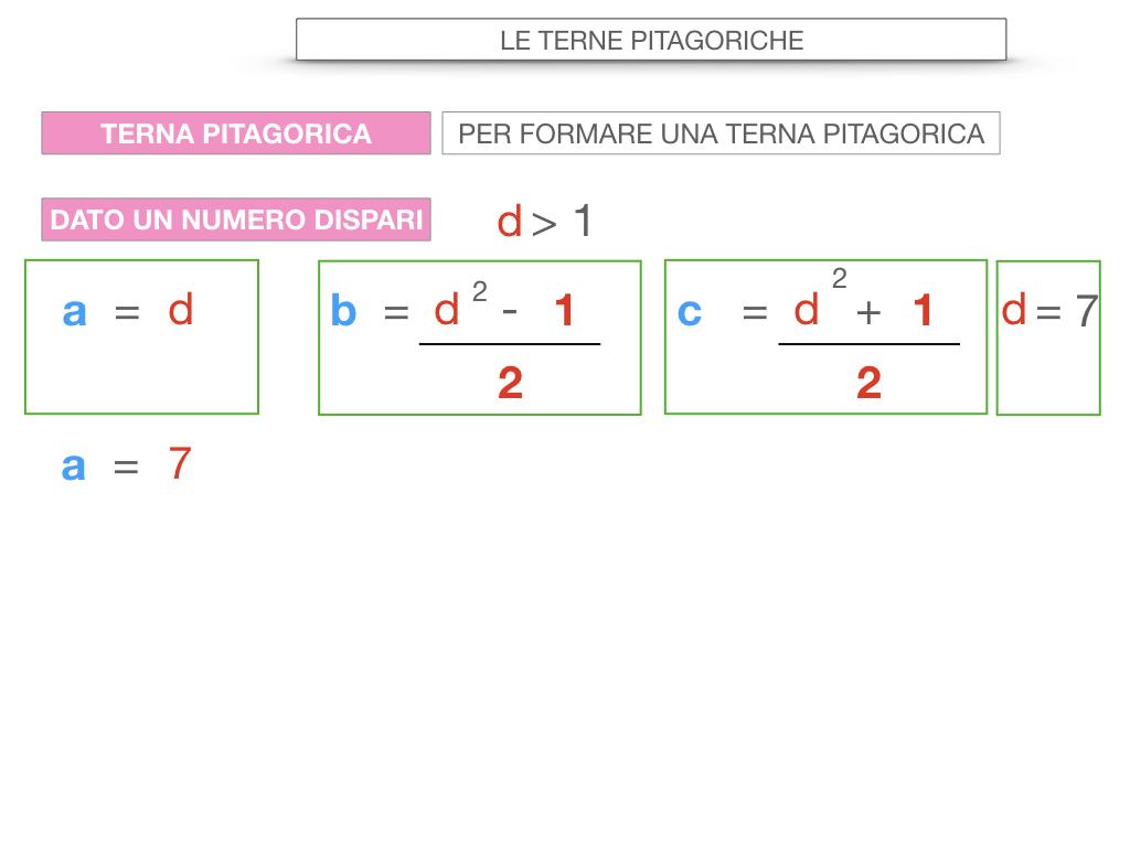 14. LE TERNE PITAGORICHE_SIMULAZIONE.048