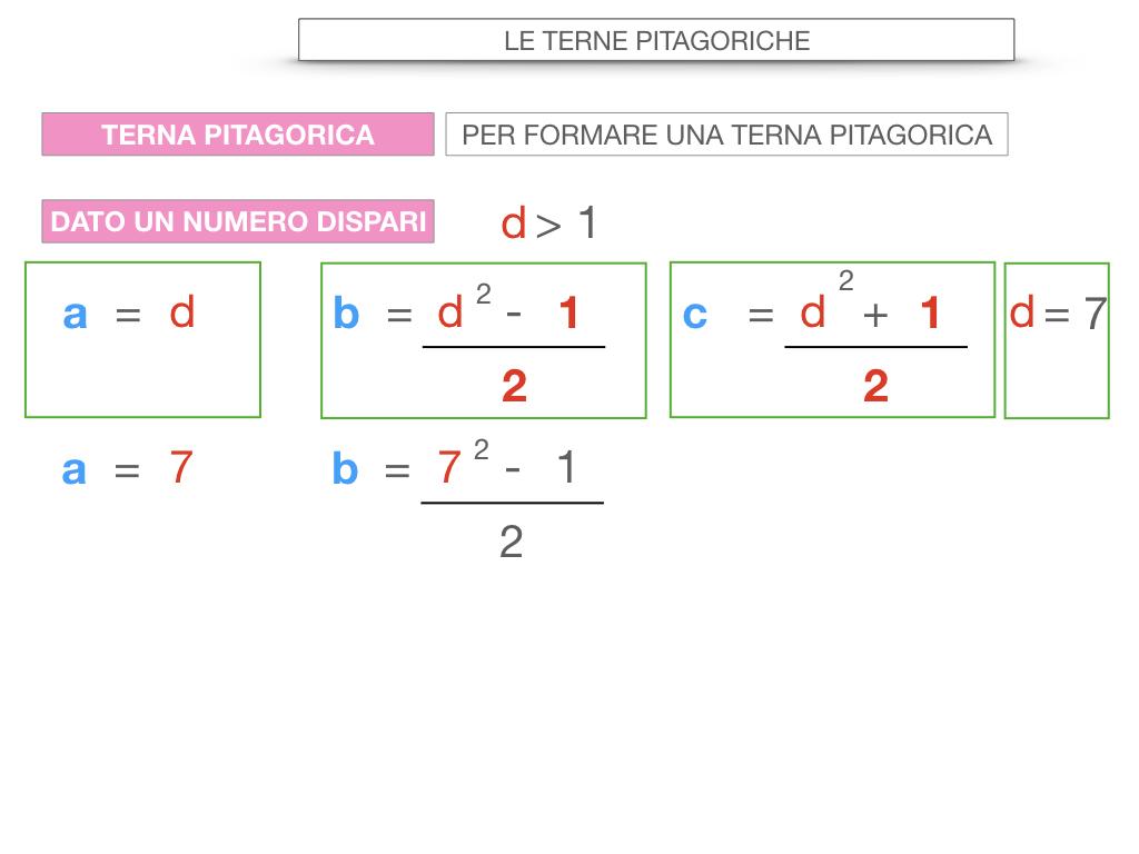 14. LE TERNE PITAGORICHE_SIMULAZIONE.049