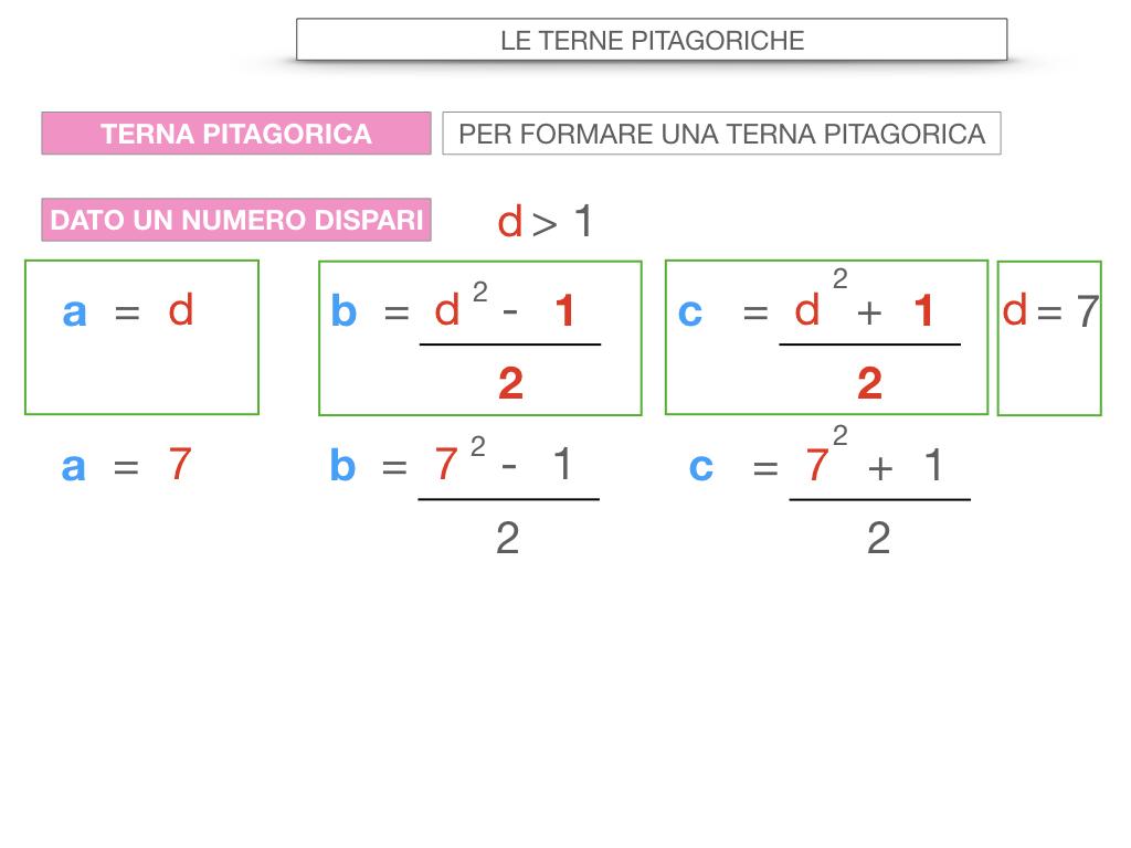 14. LE TERNE PITAGORICHE_SIMULAZIONE.050
