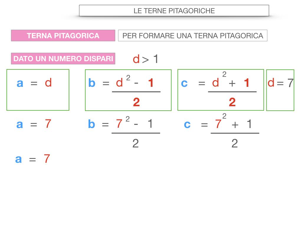 14. LE TERNE PITAGORICHE_SIMULAZIONE.051
