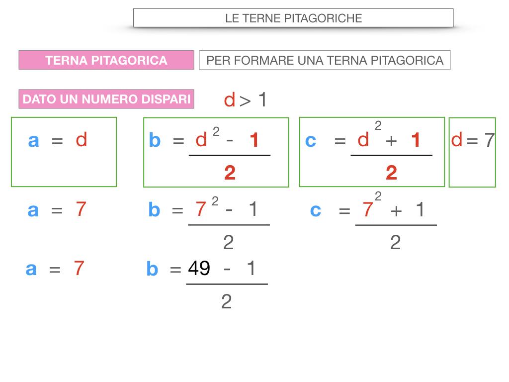 14. LE TERNE PITAGORICHE_SIMULAZIONE.052