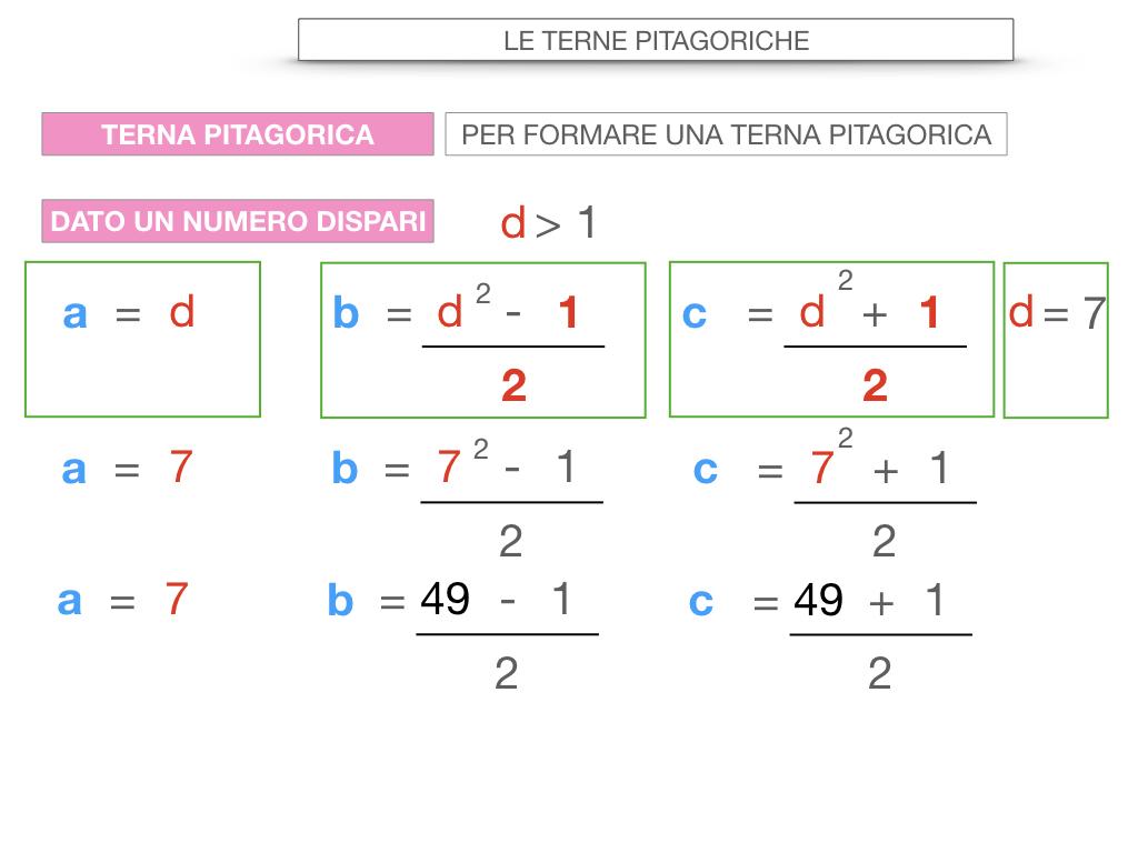 14. LE TERNE PITAGORICHE_SIMULAZIONE.053