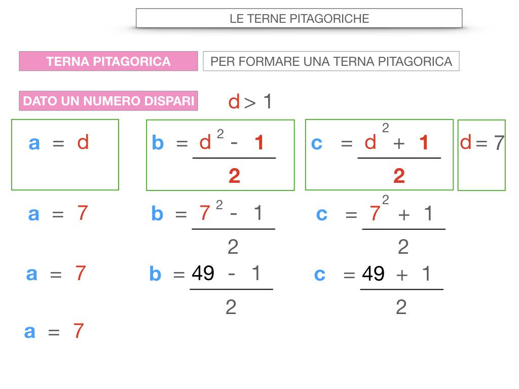 14. LE TERNE PITAGORICHE_SIMULAZIONE.054