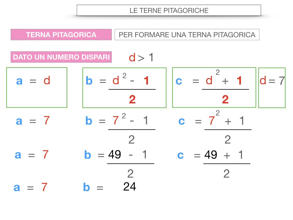 14. LE TERNE PITAGORICHE_SIMULAZIONE.055