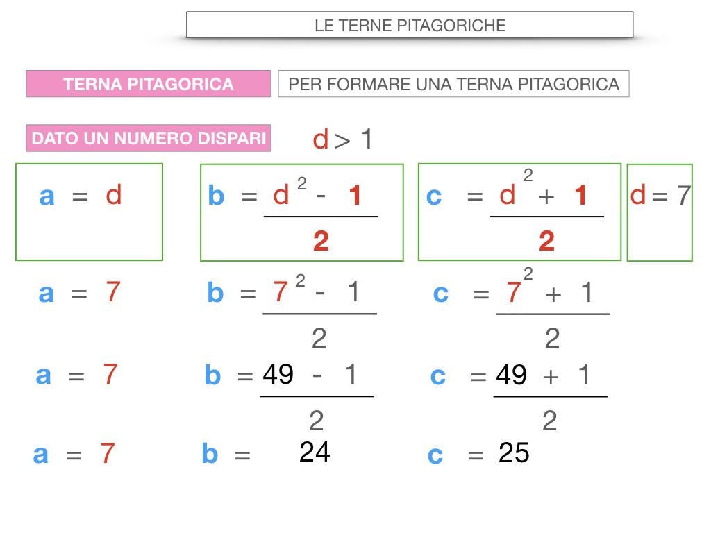 14. LE TERNE PITAGORICHE_SIMULAZIONE.056