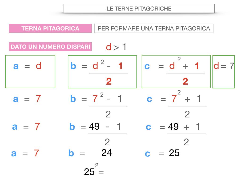 14. LE TERNE PITAGORICHE_SIMULAZIONE.057