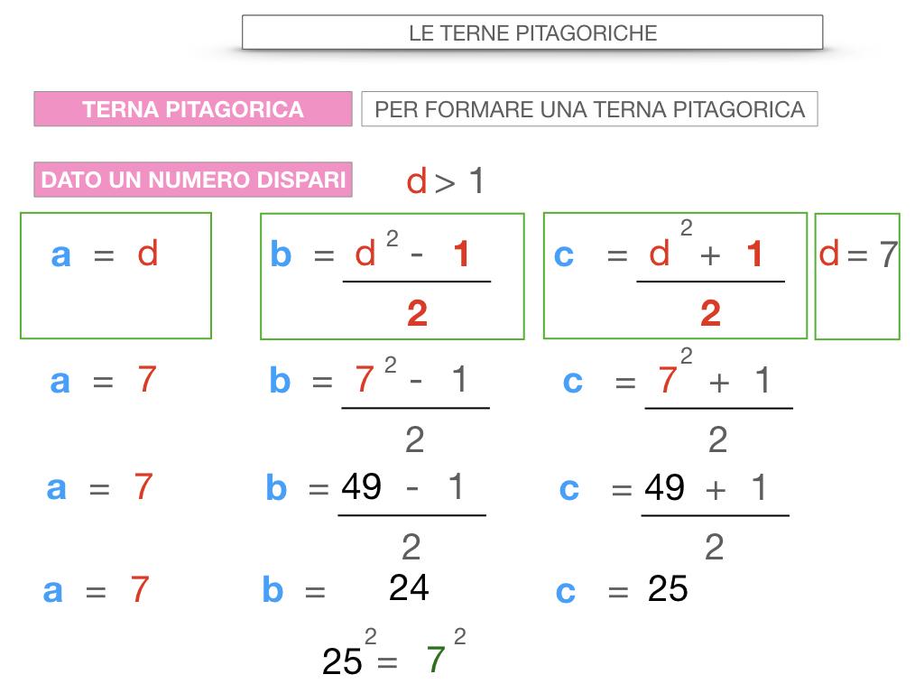 14. LE TERNE PITAGORICHE_SIMULAZIONE.058