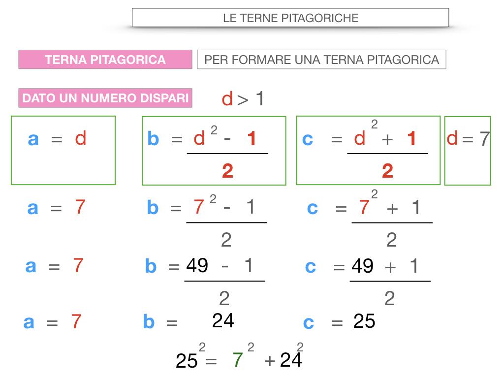 14. LE TERNE PITAGORICHE_SIMULAZIONE.059