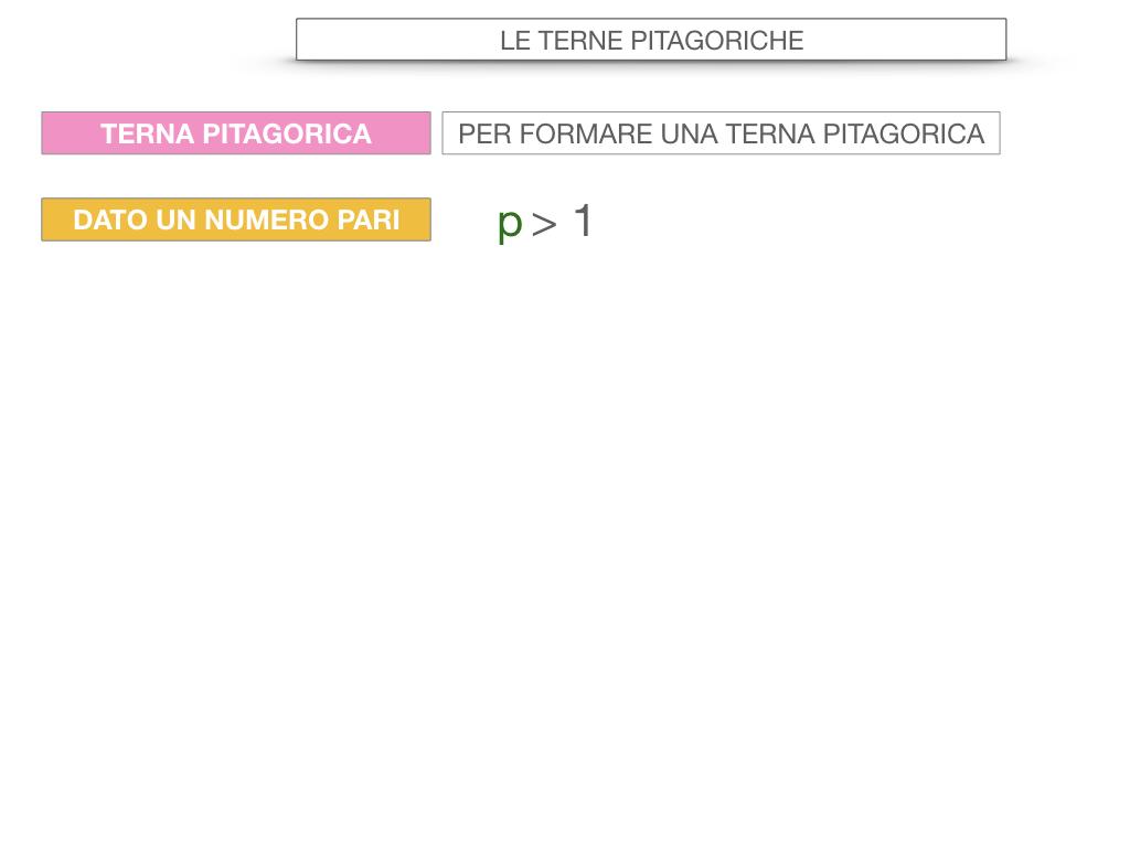 14. LE TERNE PITAGORICHE_SIMULAZIONE.061