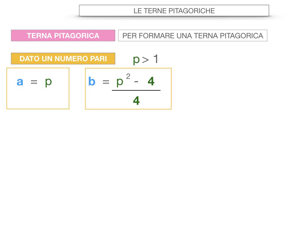 14. LE TERNE PITAGORICHE_SIMULAZIONE.063