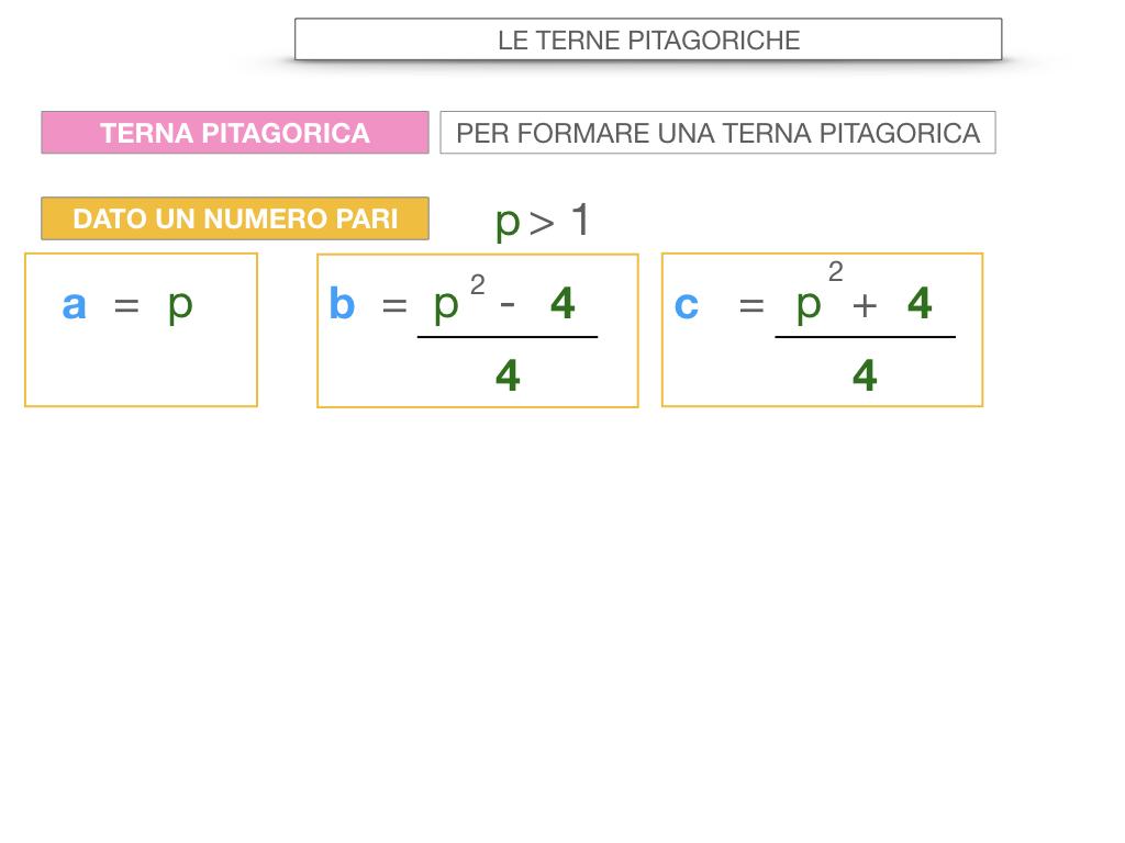 14. LE TERNE PITAGORICHE_SIMULAZIONE.064
