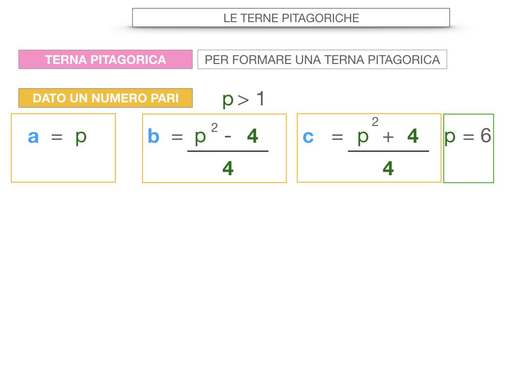 14. LE TERNE PITAGORICHE_SIMULAZIONE.065