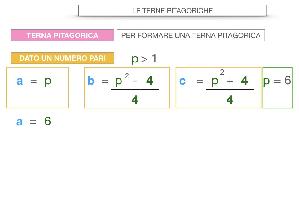 14. LE TERNE PITAGORICHE_SIMULAZIONE.066