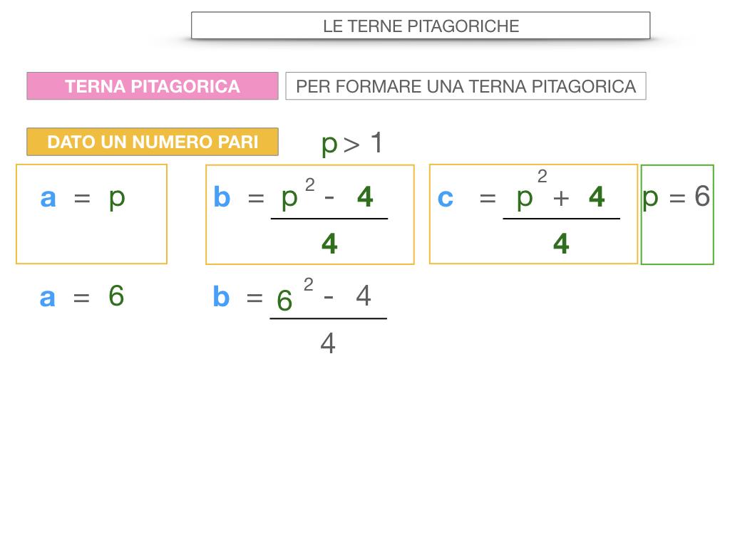 14. LE TERNE PITAGORICHE_SIMULAZIONE.067
