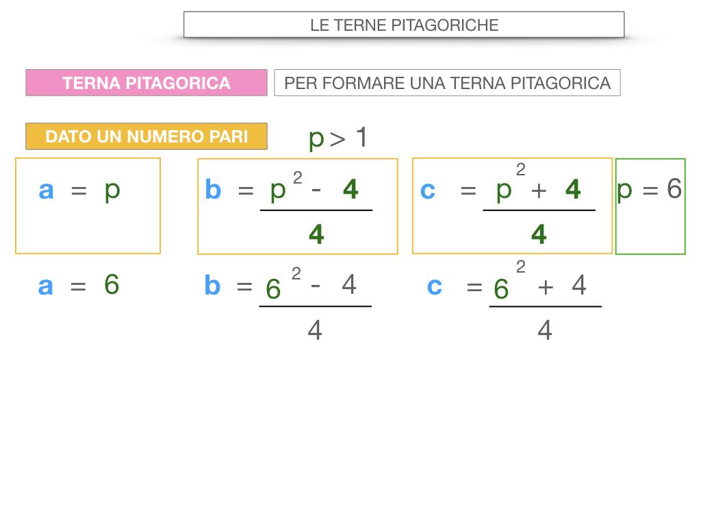 14. LE TERNE PITAGORICHE_SIMULAZIONE.068