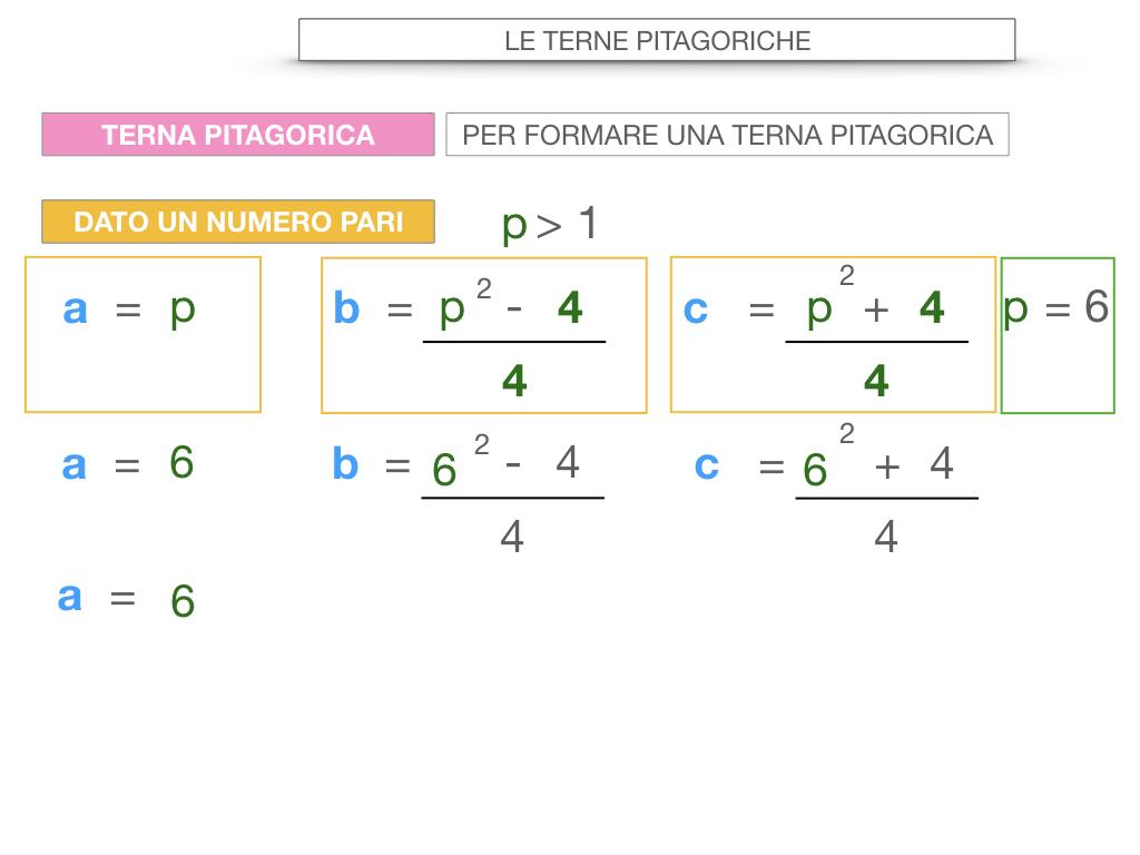 14. LE TERNE PITAGORICHE_SIMULAZIONE.069
