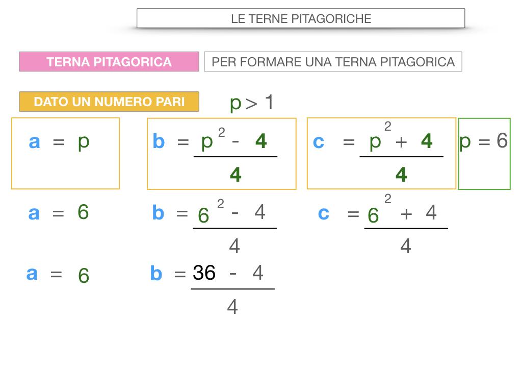 14. LE TERNE PITAGORICHE_SIMULAZIONE.070