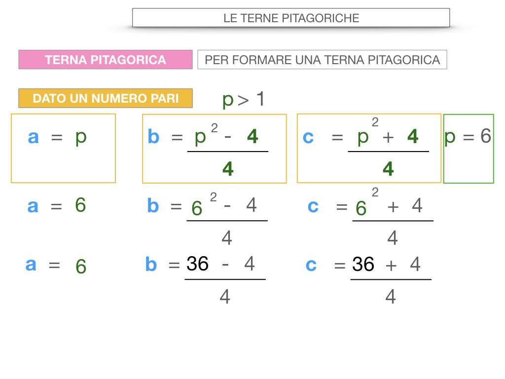 14. LE TERNE PITAGORICHE_SIMULAZIONE.071