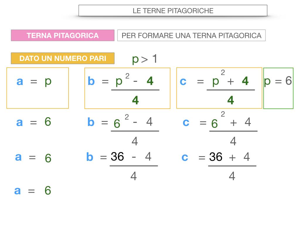 14. LE TERNE PITAGORICHE_SIMULAZIONE.072