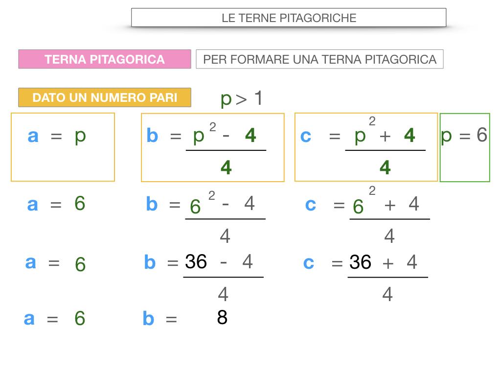 14. LE TERNE PITAGORICHE_SIMULAZIONE.073