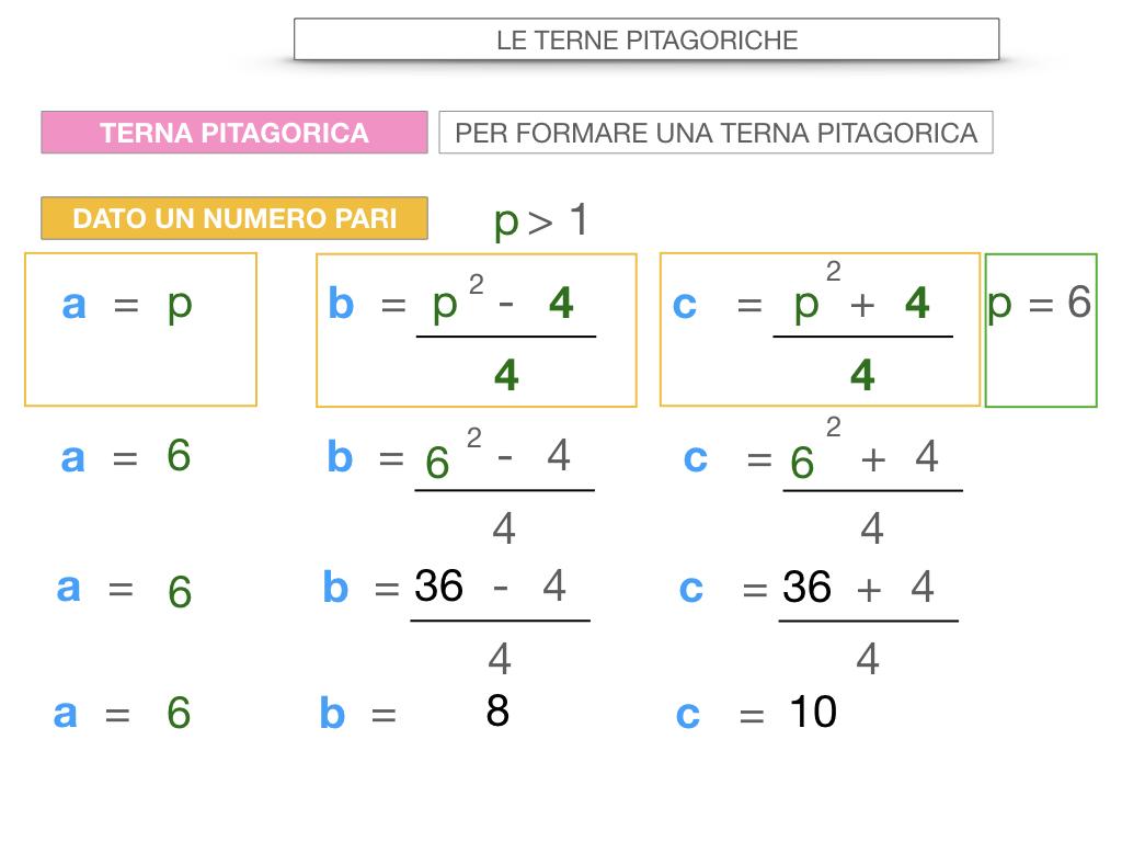 14. LE TERNE PITAGORICHE_SIMULAZIONE.074