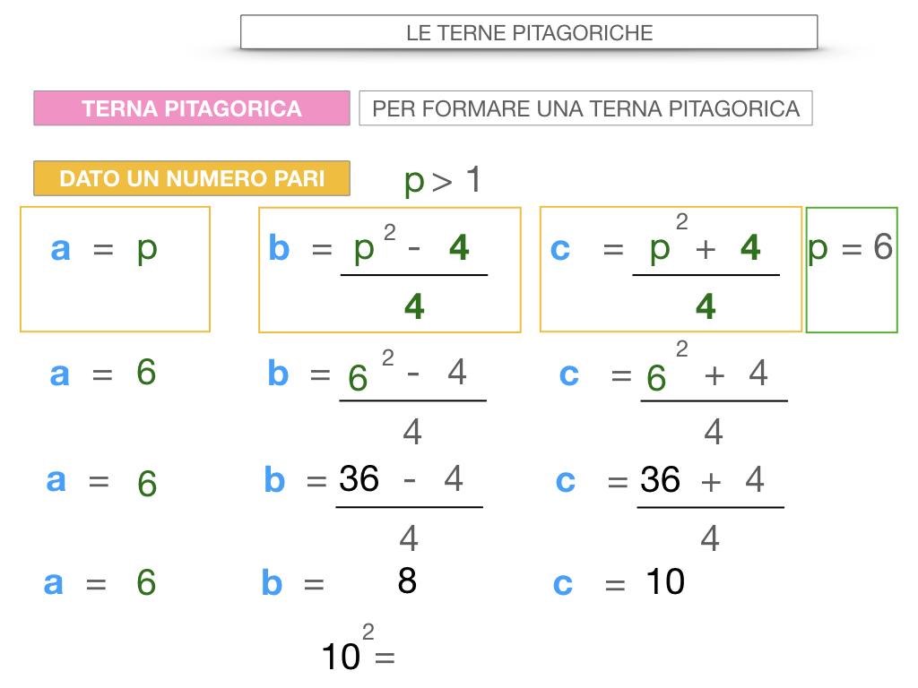14. LE TERNE PITAGORICHE_SIMULAZIONE.075