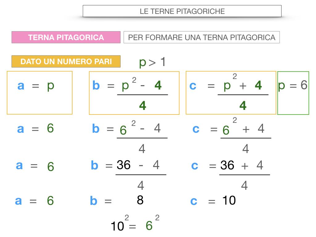 14. LE TERNE PITAGORICHE_SIMULAZIONE.076