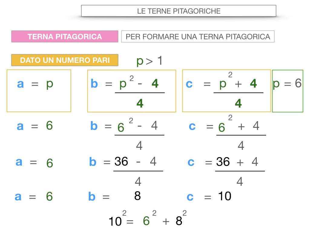 14. LE TERNE PITAGORICHE_SIMULAZIONE.077