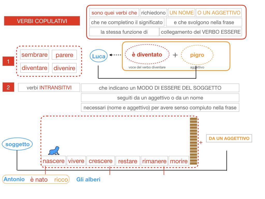 14. VERBI COPULATIVI E PREDICATIVO DEL SOGGETTO_FRASE NOMINALE_SIMULAZIONE.081