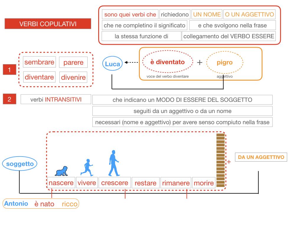 14. VERBI COPULATIVI E PREDICATIVO DEL SOGGETTO_FRASE NOMINALE_SIMULAZIONE.083
