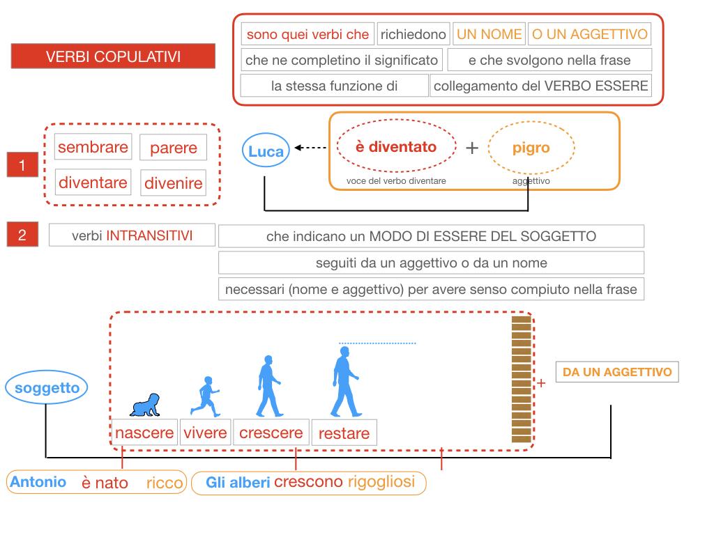 14. VERBI COPULATIVI E PREDICATIVO DEL SOGGETTO_FRASE NOMINALE_SIMULAZIONE.085