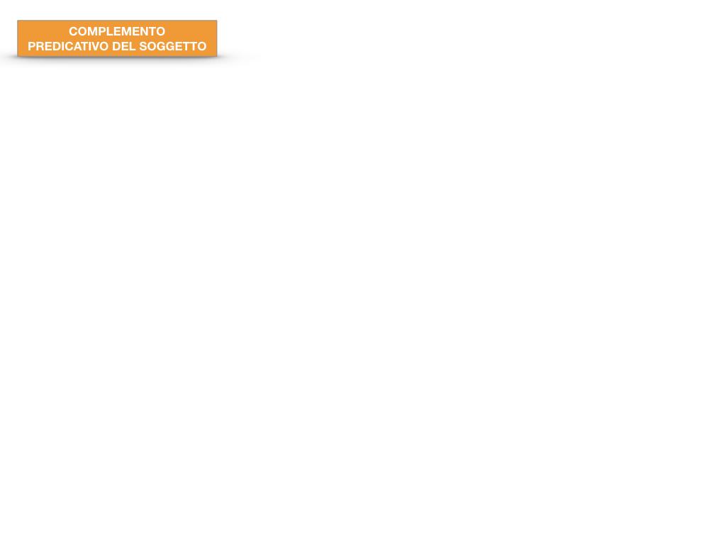 14. VERBI COPULATIVI E PREDICATIVO DEL SOGGETTO_FRASE NOMINALE_SIMULAZIONE.141