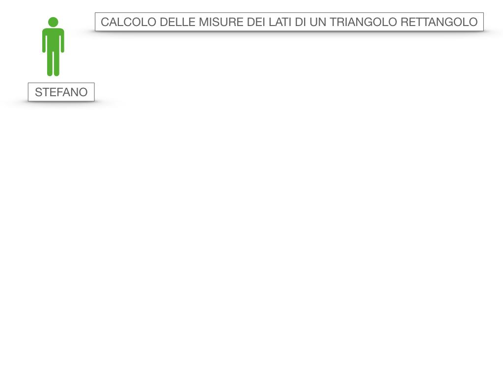 15. CALCOLO DELLE MISURE DEI LATI DI UN TRIANGOLO RETTANGOLO_SIMULAZIONE.002