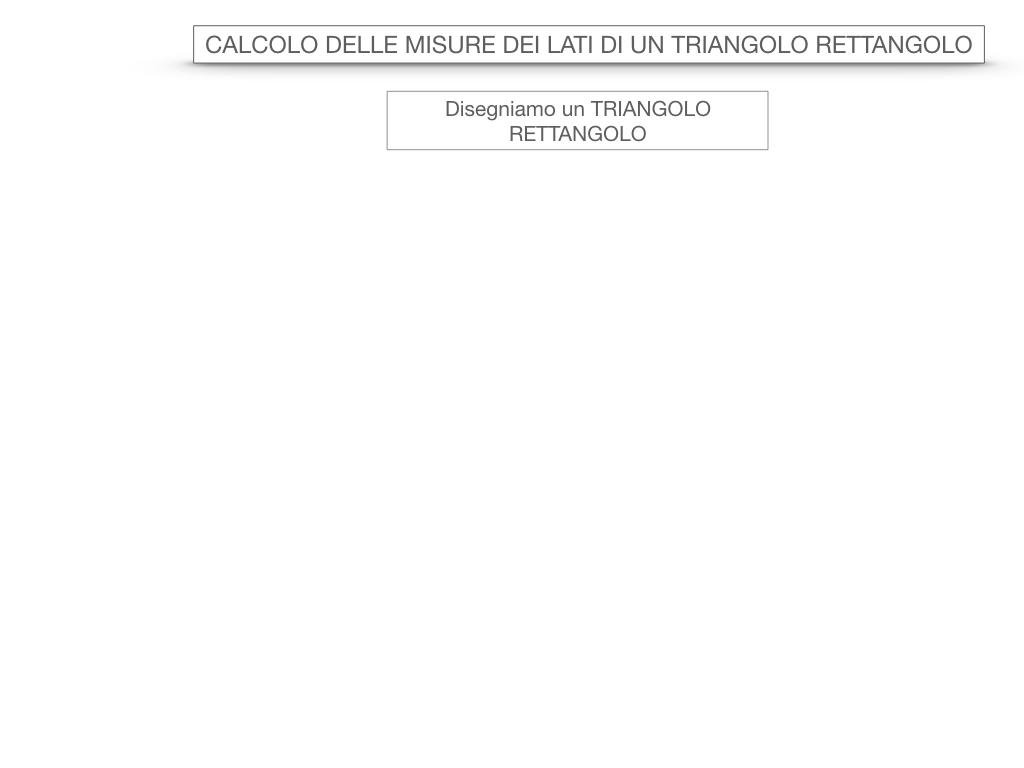 15. CALCOLO DELLE MISURE DEI LATI DI UN TRIANGOLO RETTANGOLO_SIMULAZIONE.009