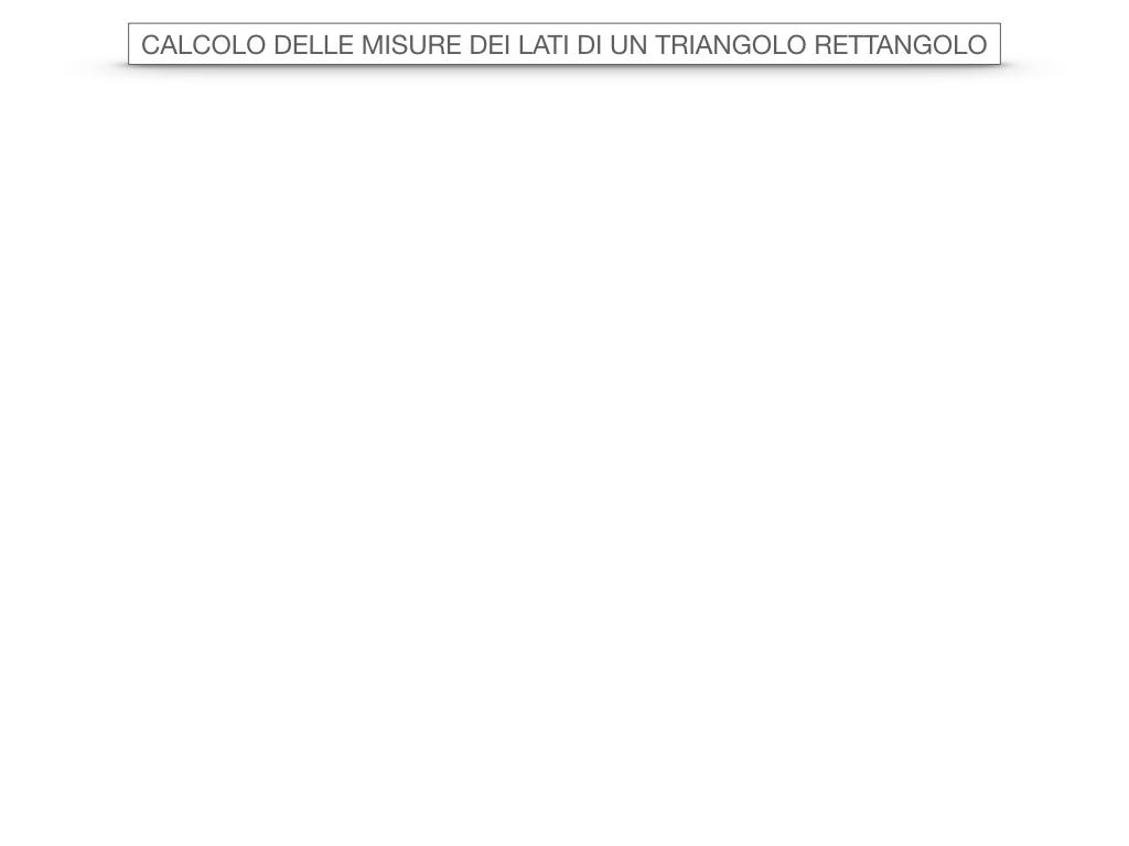 15. CALCOLO DELLE MISURE DEI LATI DI UN TRIANGOLO RETTANGOLO_SIMULAZIONE.028