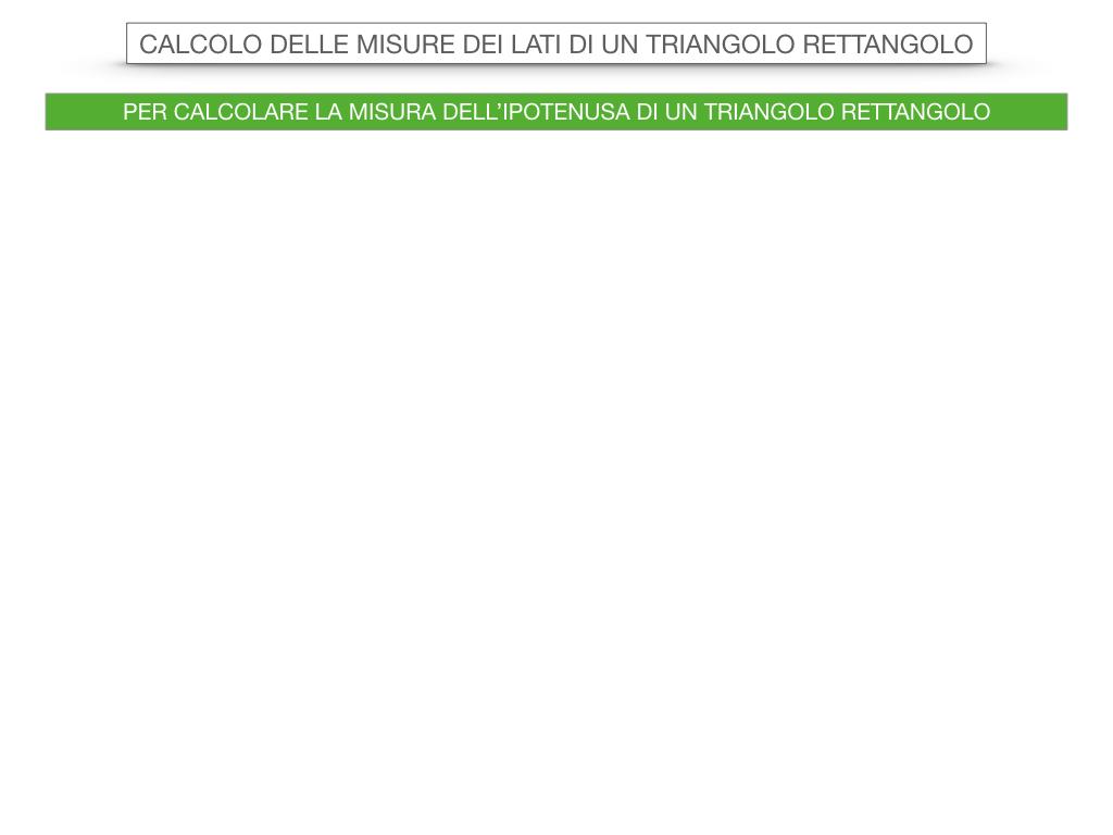 15. CALCOLO DELLE MISURE DEI LATI DI UN TRIANGOLO RETTANGOLO_SIMULAZIONE.029