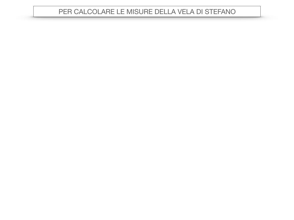 15. CALCOLO DELLE MISURE DEI LATI DI UN TRIANGOLO RETTANGOLO_SIMULAZIONE.036